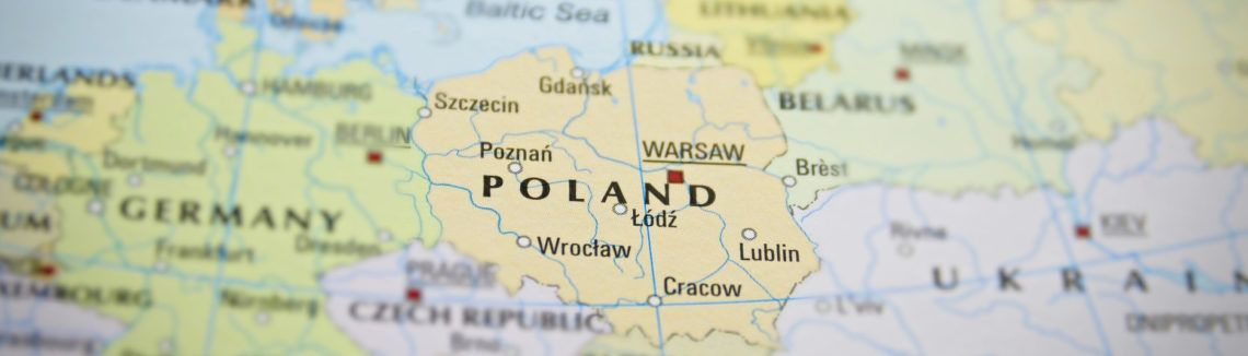 Послуги закордоном - Кацпшак Ковалак Мизина Адвокати та Юристи в Польщі