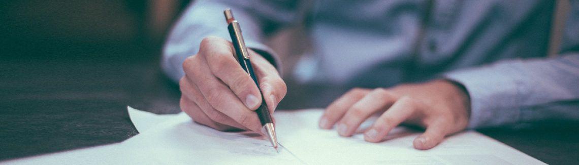 Договірні відносини - Кацпшак Ковалак Мизина Адвокати та Юристи в Польщі